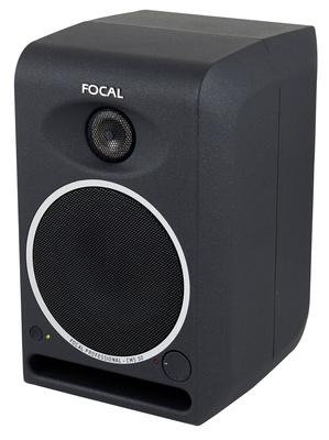 Focal CMS50