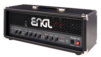 Engl Fireball 100 E635