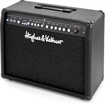Hughes&Kettner Switchblade TSC 100 Combo