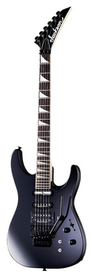 Jackson DK2S