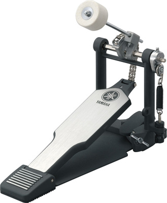 Yamaha FP-8500C Single Foot Pedal