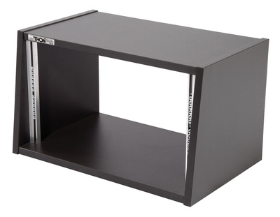 Thon Studio Desktop Rack 5006G