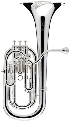 Besson BE-955 Sovereign Barit. Horn S