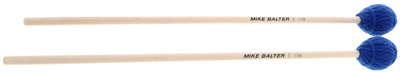 Mike Balter Marimba Mallets No.13 B