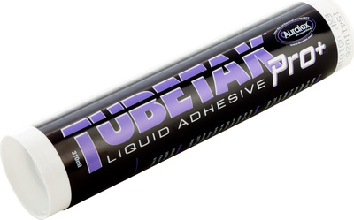Auralex Acoustics Tubetak Pro Liquid