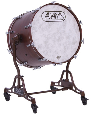 Adams BDV 28/22 Concert Drum 28