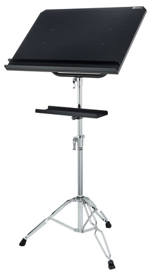 Bergerault Conductor&acute;s Music Stand BPCV