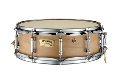 Yamaha CSM-1450A Concert Snare Drum