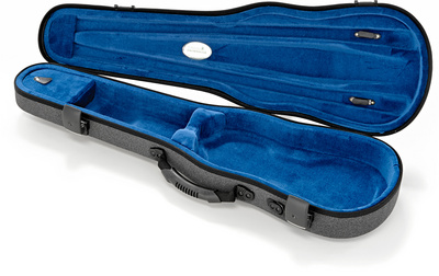 Jakob Winter JW 51015 Violin Case 4/4