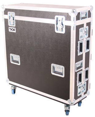 Thon Roadcase For Digidesign SC48