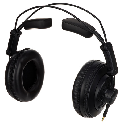 Superlux Hd668 B