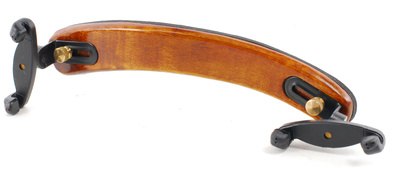 European Classic Violin Shoulder Rest 4/4 - 3/4