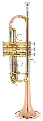 Thomann TR-600GM C-Trumpet