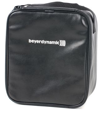 Beyerdynamic Headphone Bag BK