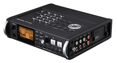 Tascam DR-680