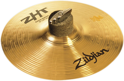 Zildjian ZHT China Splash 8""