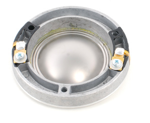 Fane Diaphragm CD.150.8DA