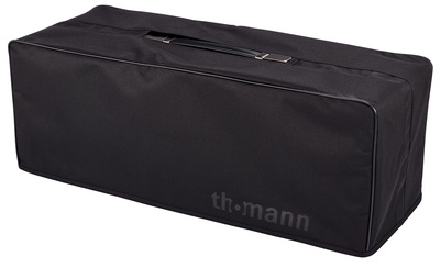 Thomann Cover Engl Standard Head