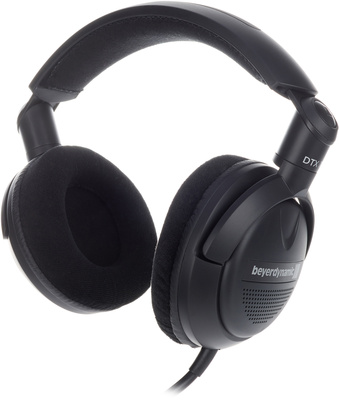 Beyerdynamic DTX-710