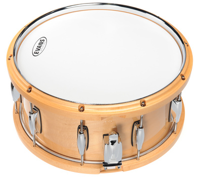 Gretsch S-6514WMH-MPL Snare Drum