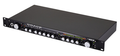 Grace Design M103 Channel Strip