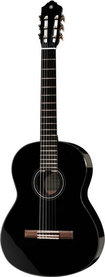 Yamaha C40 BL