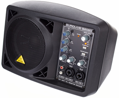 Behringer B205D