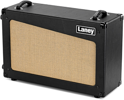 Laney Cub-Cab