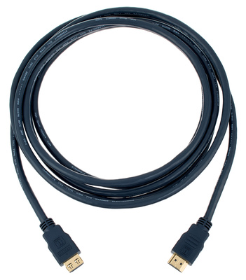 Kramer C-HM/HM-25 Cable 7,6m