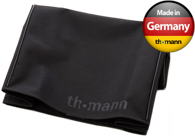 Thomann Cover Pro LED-Comander 16/2