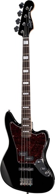 Fender Squier Vint Mod Jaguar Bass