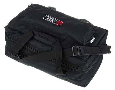 Gator Bass Drum Pedal Bag GP66