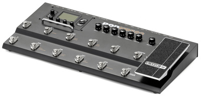 Line6 Pod HD500