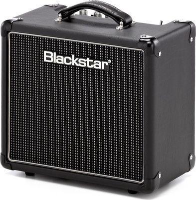 Blackstar HT 1R Combo