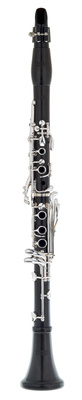 Thomann CL-18BB Bb- Clarinet Boehm