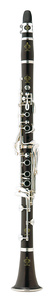 Buffet Crampon RC Prestige A-Clarinet 18/5