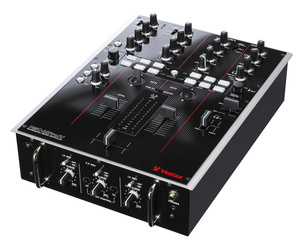Vestax PMC05PRO4