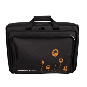 American Audio VMS4 Bag Headset