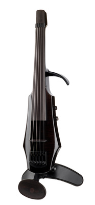 NS Design WAV 5 Violin BK