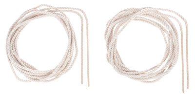 Musser Bar Cord for Vibraphone