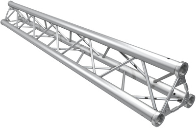 Global Truss M25 AS 200cm Triangular Truss