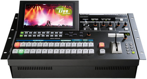 Roland V-1600HD Multi-Format Switcher