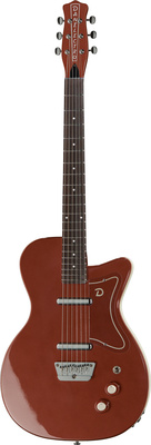 Danelectro DE56 Copper