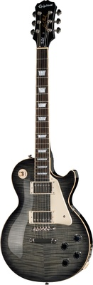 Epiphone Les Paul Ultra III ME B-Stock
