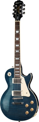 Epiphone Les Paul Ultra III MS B-Stock