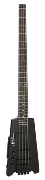 Steinberger Guitars Spirit XT-2 Standard Bass BK L