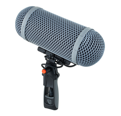 Rycote Wind Screen Kit 1