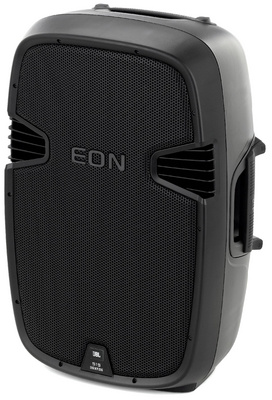 JBL Eon 515 XT
