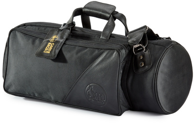 Gard 1-MSK Gigbag for Trumpet