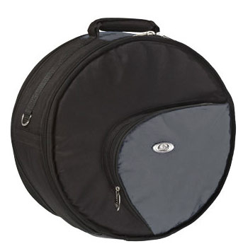 "Ritter Classic deluxe 08""x08"" Tom Bag"